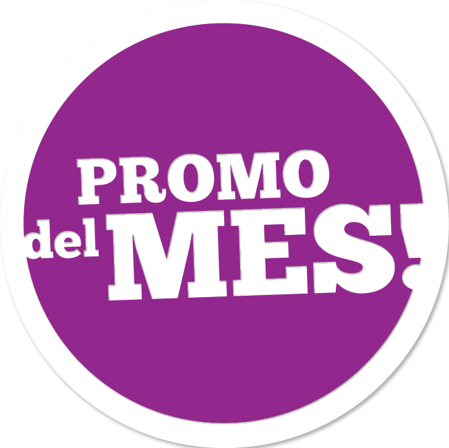 slider-web-promo-mes-may-1