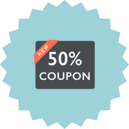 1483948916_discount-coupon
